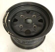 06 Canam Outlander 800 STD Rear Rim Wheel #04