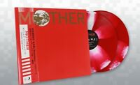 Mother 1 (Earthbound) Video Game Soundtrack Magic Snail Vinyl Record Brand New