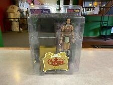 2005 SOTA Toys Charmed PIPER Series 2 Action Figure MOC