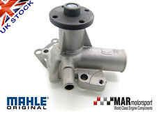 Ford Pinto 1.6   2.0   Capri   Cortina   RS2000 Water Pump OE Spec MAHLE / BEHR