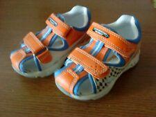 Sandalen Gr 21 in Baby Schuhe günstig kaufen | eBay