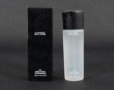 Freepost - MAC Prep & Prime Fix+ Plus Setting SPRAY 100ml *NOT A REFILL*