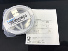 1x Foxconn Original Sync OEM Lightning USB Cable Charging For i Phone X/8/7/6/5