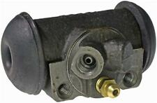 Drum Brake Wheel Cylinder AUTOZONE/ BRAKEWARE-BENDIX 33078