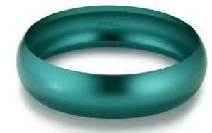 BRACCIALE  BREIL SECRETLY DONNA TJ1113- Listino 31,00 €  -  SCONTO 50%