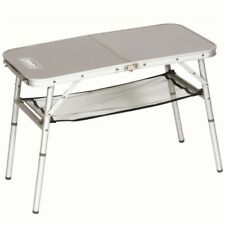 Coleman Mini Camp Table - Campingtisch