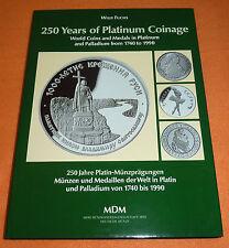Münzen Katalog In Münzkataloge Günstig Kaufen Ebay