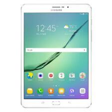 """20.3cm (8"""") Samsung Galaxy Tab S2 8.0 LTE T719N 32GB weiß (SM-T719NZWE)"""