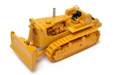 Caterpillar D9G Dozer w/ Pusher Blade - 1/48 - CCM - Diecast - 500 Made - 2018