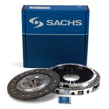SACHS Kupplungssatz für PORSCHE 911 (964) 3.3/3.6 Turbo + (993) 3.6 Turbo / GT2