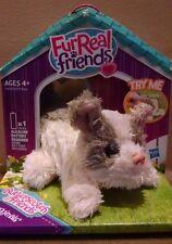 Furreal Friends Snuggimals - Puppy Butterscotch Boys & Girls 4 yrs + New