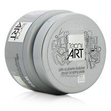 L'Oreal Professionnel Tecni.Art A Head Web - Design Sculpting Paste 150ml