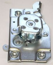 1967 1968 1969 1970 1971 1972 Right Door Latch Assembly Chevy GMC Truck EACH