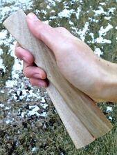 Pea Patch Minstrel-style Tunwood Rhythm Bones, regular
