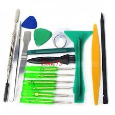 17 in 1 Screwdriver Set Repair Tools Kit for iPhone 5 6 Samsung Laptop computer
