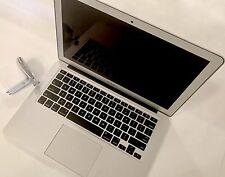 "Apple MacBook Air 13"" (Latest model) - 2.2GHZ i7,8GB, 512GB SSD - AppleCare"