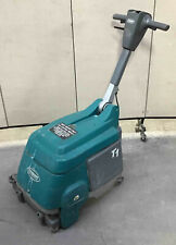 Tennant T1 Lithium Ion Battery Operated Floor Scrubber No Charger 8665
