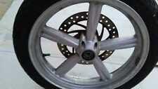Cerchio Ruota Anteriore Scarabeo 125 Light (2007-2012)