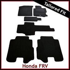 HONDA FRV (2004 2005 2006 2007 2008 2009) montata su misura moquette tappetini AUTO