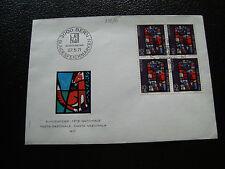 SUISSE - enveloppe 27/5/1971 (cy53) switzerland