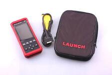 Launch CRP s5 OBD profondità dispositivo diagnostico si adatta la Renault