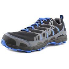 Calzado de hombre zapatillas fitness/running talla 44