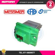 665043 Resistenza, Ventilatore abitacolo Hyundai (MARCA-ERA)