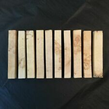 Other Wood & Project Materials