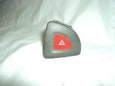 Nissan Patrol GU Y61 Hazard Switch