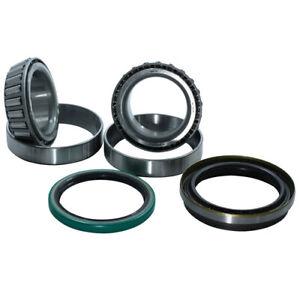 Front Wheel Bearing Kit for Kia Rio DC 2000-2005