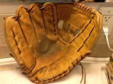"Nokona 13"" Pro Line SBO Rally Stopper Softball Glove Left Handed Throw"