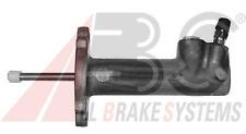 Nehmerzylinder Kupplung - A.B.S. 41174X