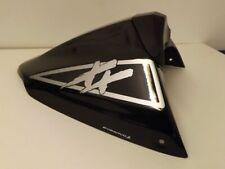 Honda Blackbird CBR1100XX 97-07 Seat Cowl Pyramid Painted - Gloss Black