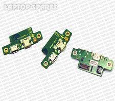 USB Micro Charging Jack Socket Port Board UB131 Motorola Xoom 2 MZ615 MZ617