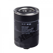 Étalon Filtre Filtre à huile h17w02 Pour AC FERRARI FIAT FORD FORD USA LANCIA