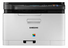 RRP £250 ***BRAND NEW*** SAMSUNG Xpress C480W All-in-One Wireless Laser Printer