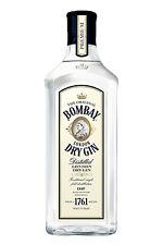 Sapphire Bombay Wodka