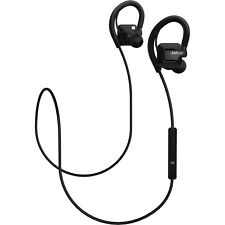 Jabra Step - Wireless /Bluetooth enabled Stereo Sports Headset, Headphone GradeA