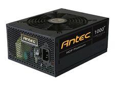 Antec Hcp-1000 1000w Modular Power Supply 80 Plus Platinum
