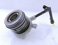 New OEM Conctrc Clutch Slave Cylinder Bearing 05-09 PT Cruiser Turbo 05273382AB
