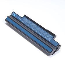 Li-ion Batteria 5200mAh Equivalente Gateway BT-00605-058