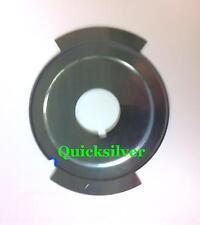 2000 2005 Mitsubishi Eclipse 4g64 2.4 Crank Angle Sensor Blade NEW OEM