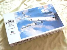 Hasegawa 04015 1/72 P-3C Orion