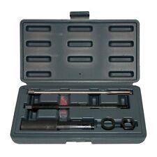 Cal-Van Tools #39100: Ford Triton Spark Plug Extractor Set.