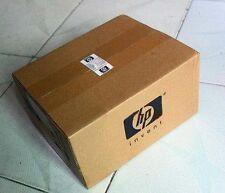 HP AP860A 601777-001 P2000 600G SAS FC 15K 3.5 HDD