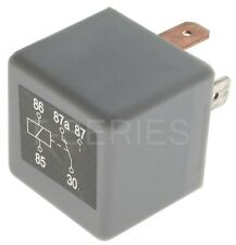 Multi Purpose Relay Standard RY30T