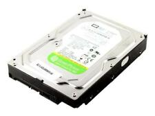 """Hard disk Sata Western Digital x desktop 3,5"""" da 250 GB solo 5€ USATO PERFETTO!"""