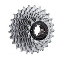 11-30 Teeth Miche Light Primato 11-speed Shimano Cassette Bicycle Components & Parts