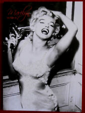 MARILYN MONROE - Shaw Family Archive - Breygent 2007 - Individual Card #62