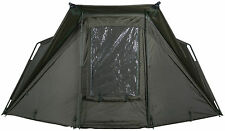 Nash Titan TC 1 Man Bivvy *Brand New 2017*